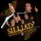 The Silliad