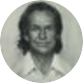 Prof. Feynman