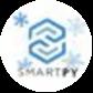 SmartPy.io