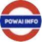 Powai.info