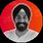 Harlaksh Singh 🌏