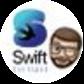 Pitt (Swift && Tips)