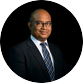 Indranil Roy Chowdhury