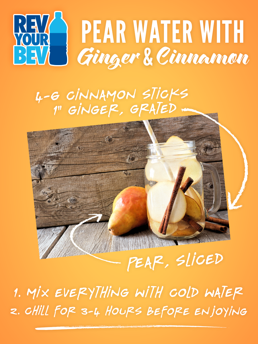 https://s3.amazonaws.com/revyourbev-media/content/uploads/2019/08/28142420/Pear_Ginger_Cinnamon.png