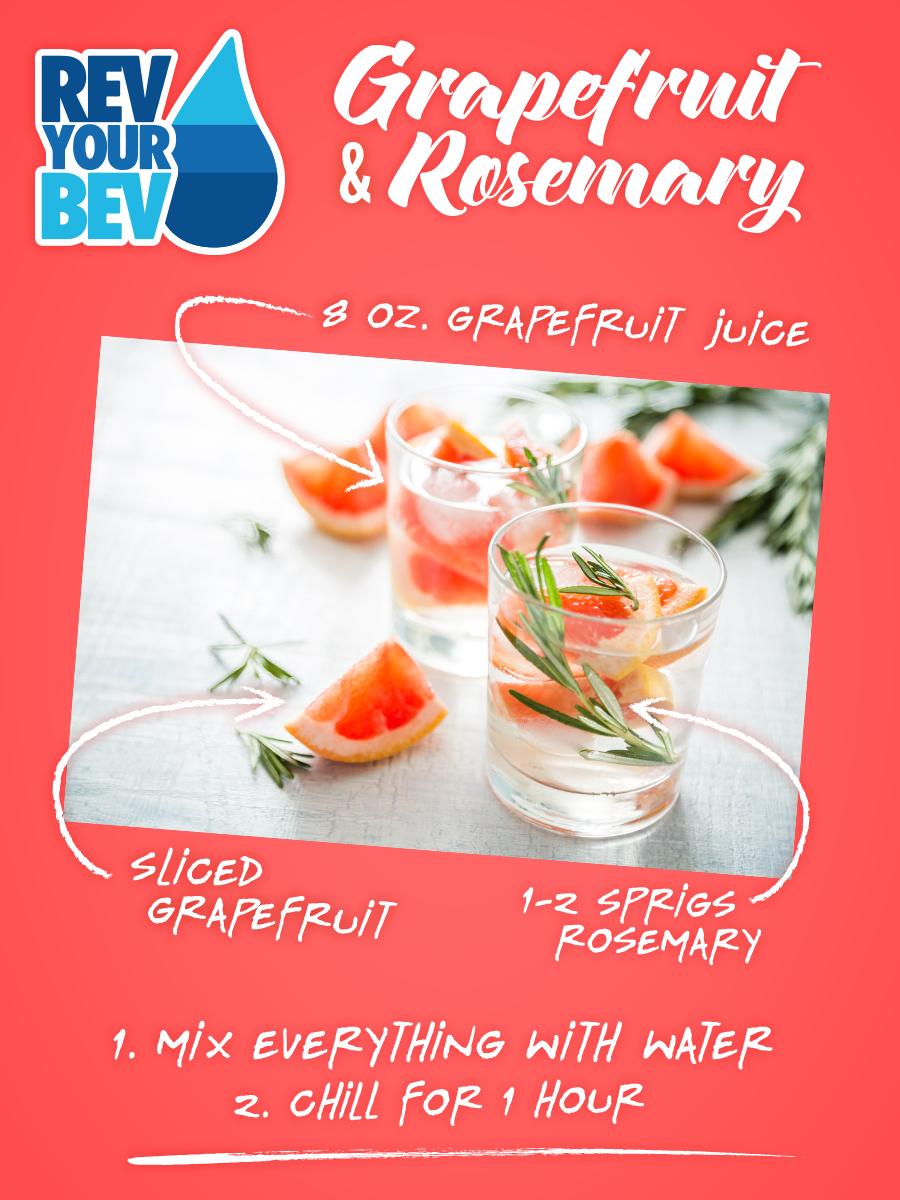 https://s3.amazonaws.com/revyourbev-media/content/uploads/2019/08/29100556/RYB_Recipe-Grapefruit_Rosemary.png