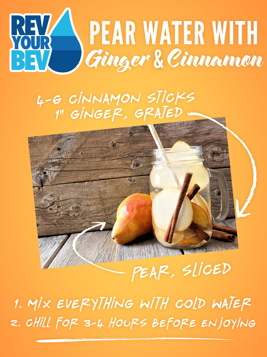 https://s3.amazonaws.com/revyourbev-media/content/uploads/2019/08/29101707/RYB_Recipe-Pear_Water_Ginger_Cinnamon.png