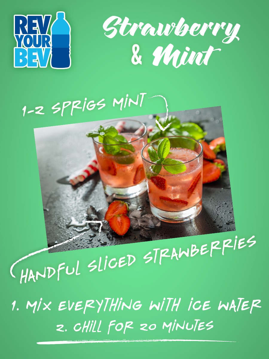 https://s3.amazonaws.com/revyourbev-media/content/uploads/2019/08/29113758/Strawberry_Mint.png