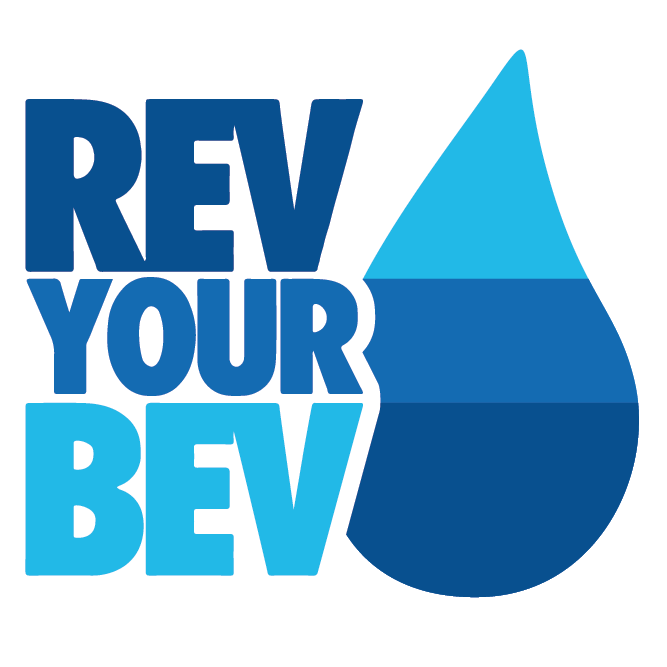 Rev Your Bev