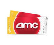 $50 AMC Gift Card