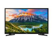 Samsung 32 Inch LED Smart HDTV MSRP $409!
