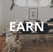 earn-image