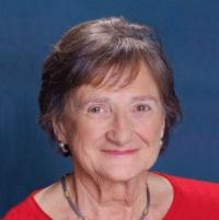 Nancy Pomerleau