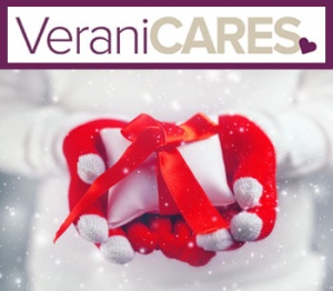 VeraniCARES gift image
