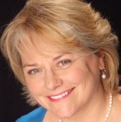 Nancy Philbrick
