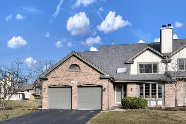 Photo of 14401 Golf Orland Park IL 60462