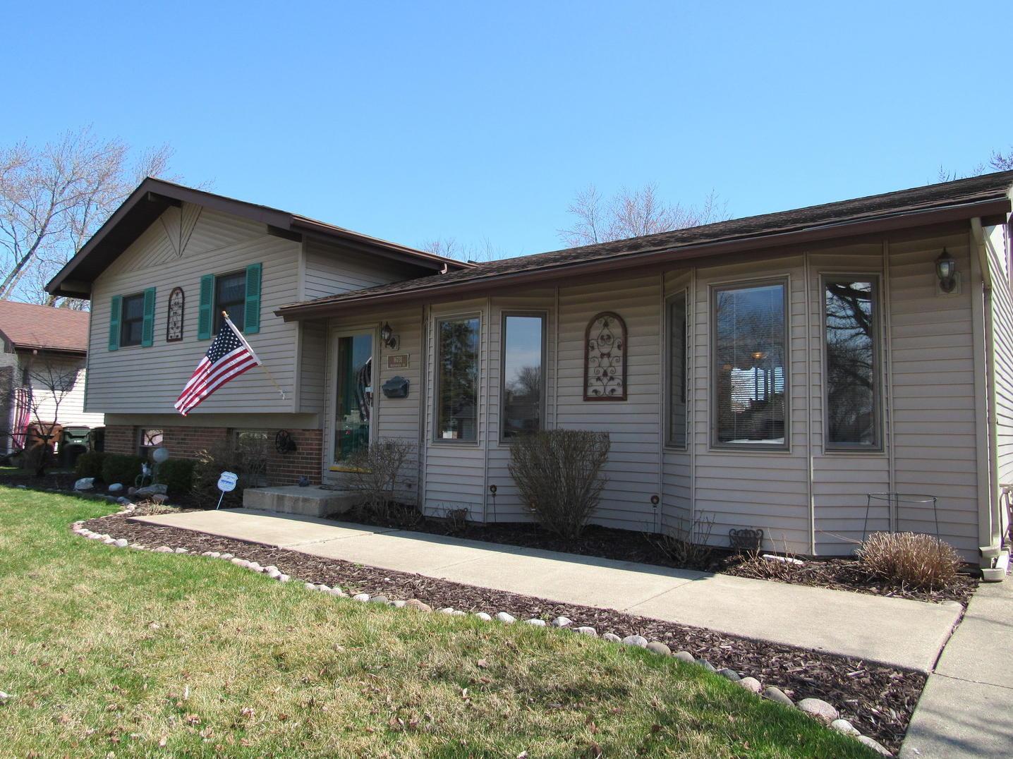 Photo of 16731 Meadowdale Oak Forest IL 60452