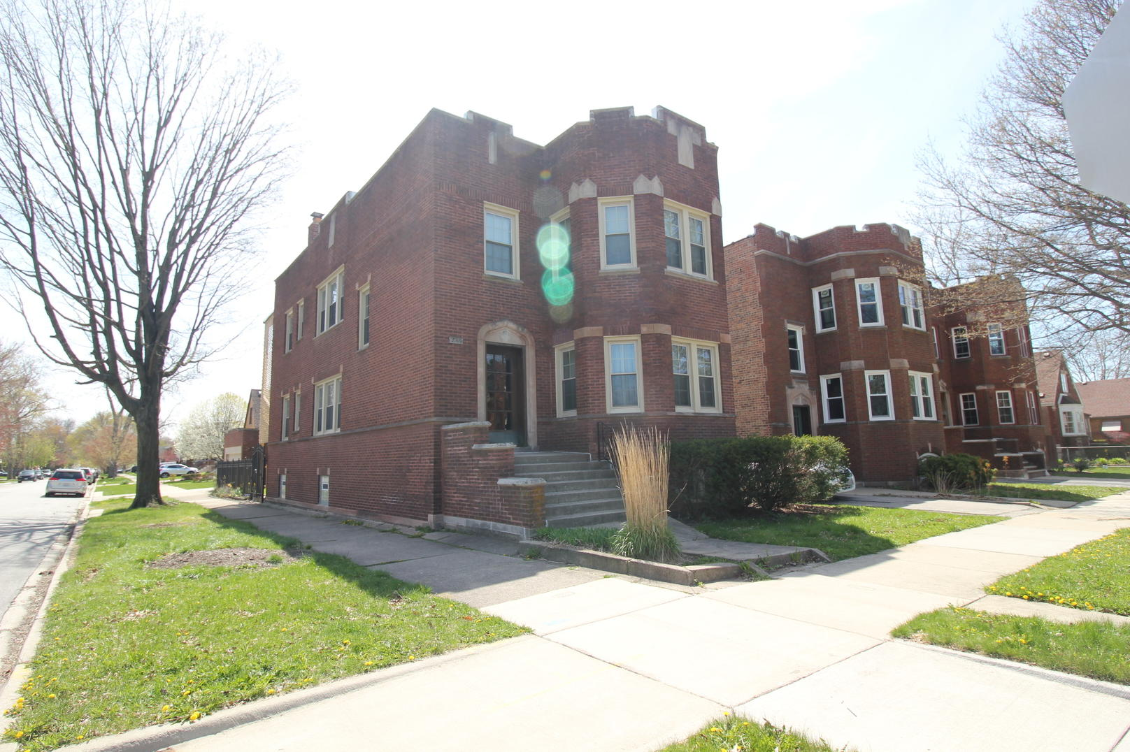 Photo of 2301 91st Chicago IL 60643