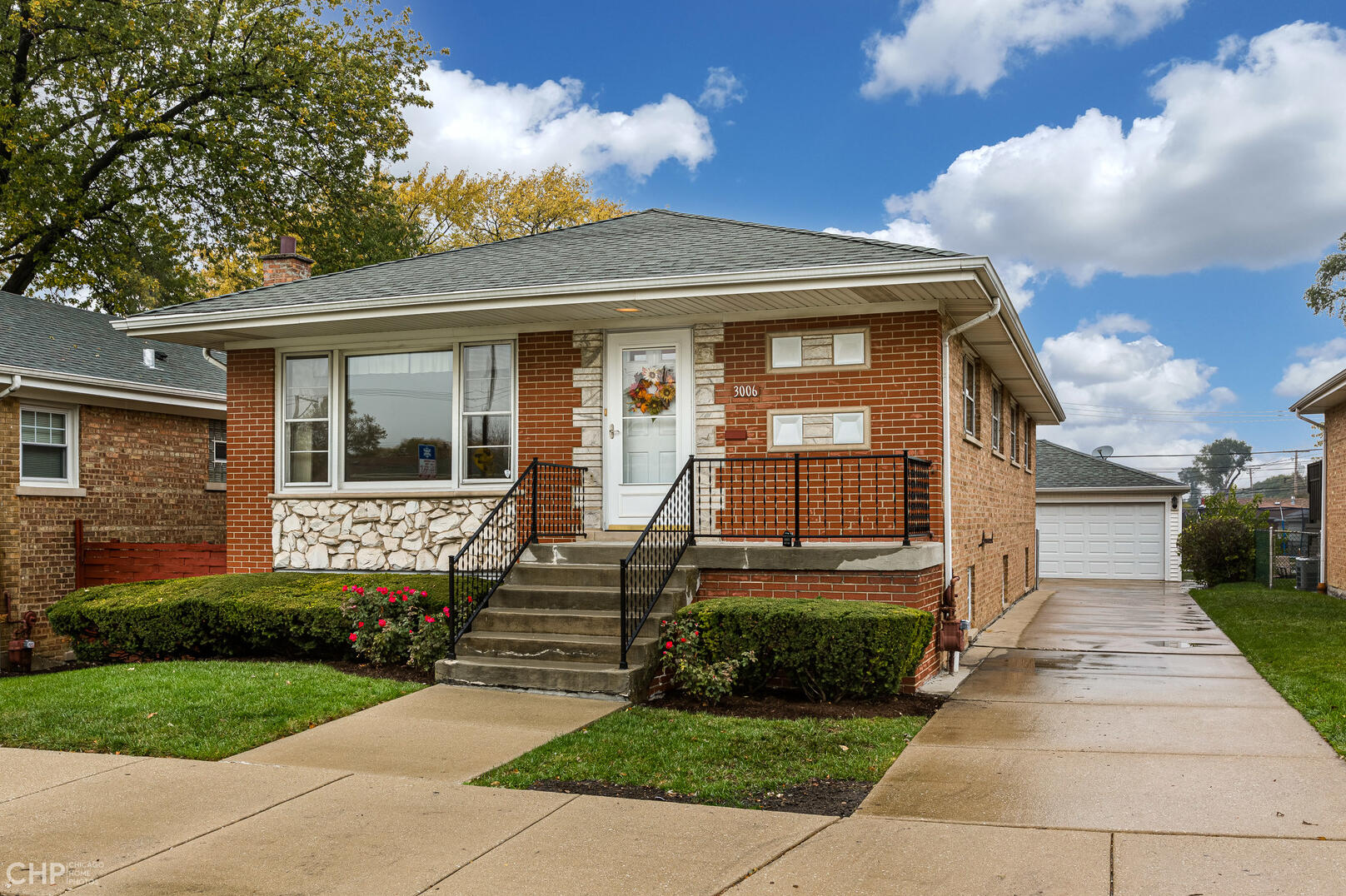 Photo of 3006 103rd Chicago IL 60655