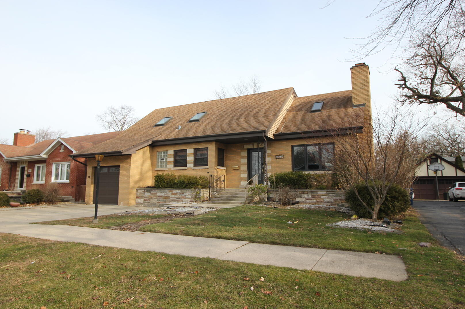 Photo of 9607 Major Oak Lawn IL 60453