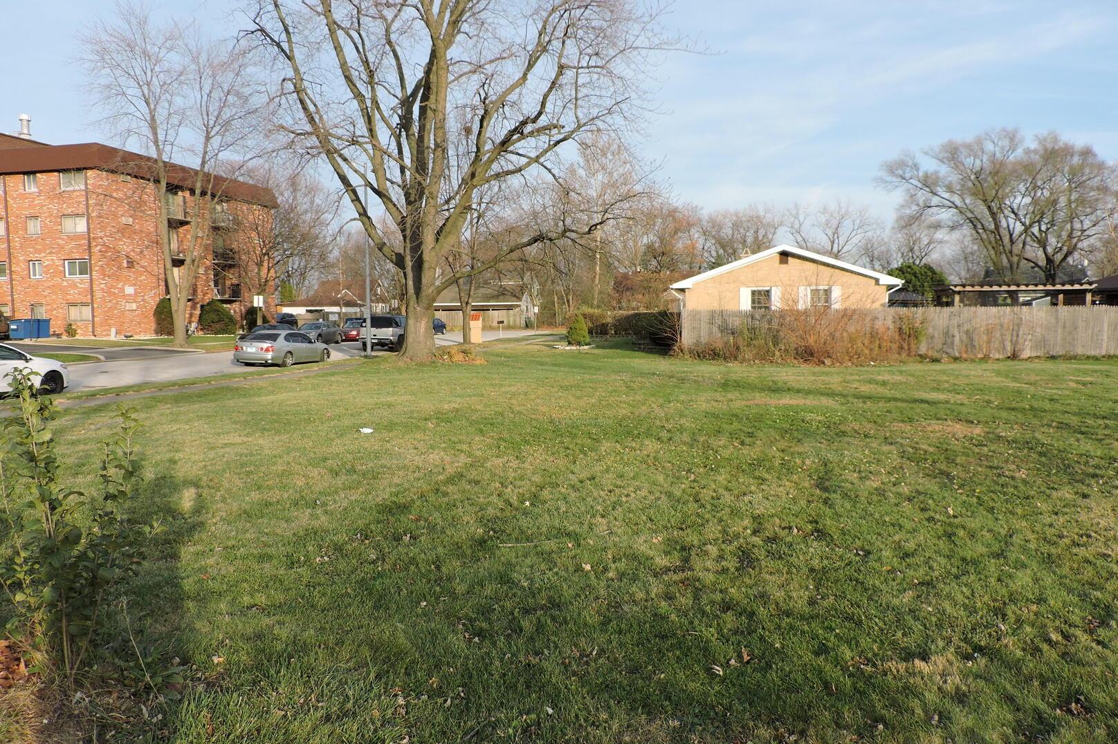 Photo of 7121 93rd Oak Lawn IL 60453