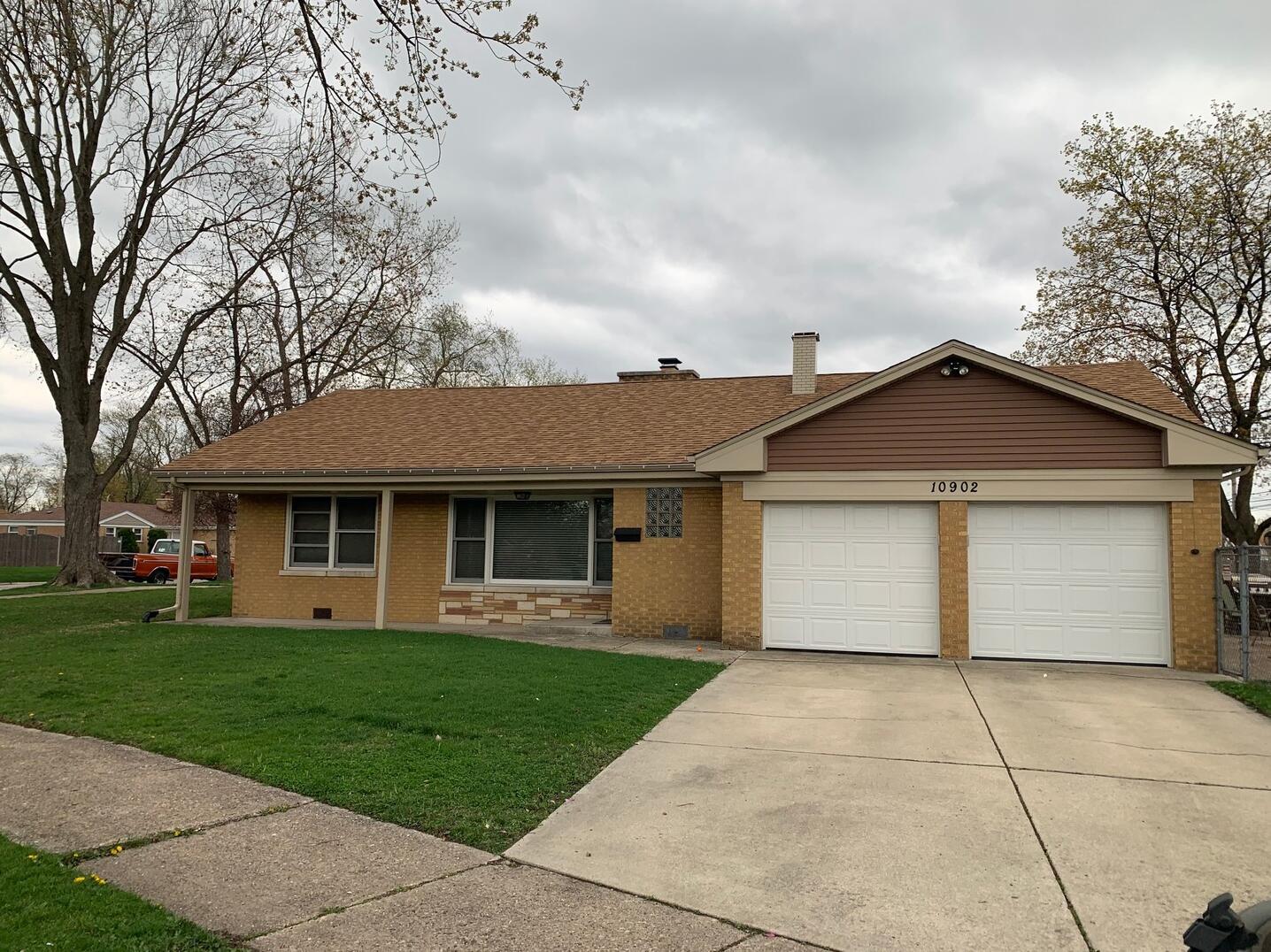 Photo of 10902 Keeler Oak Lawn IL 60453