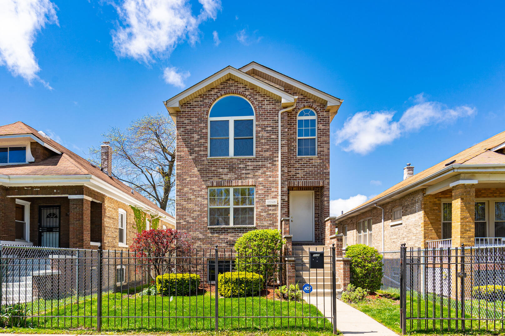 Photo of 9948 Parnell Chicago IL 60628