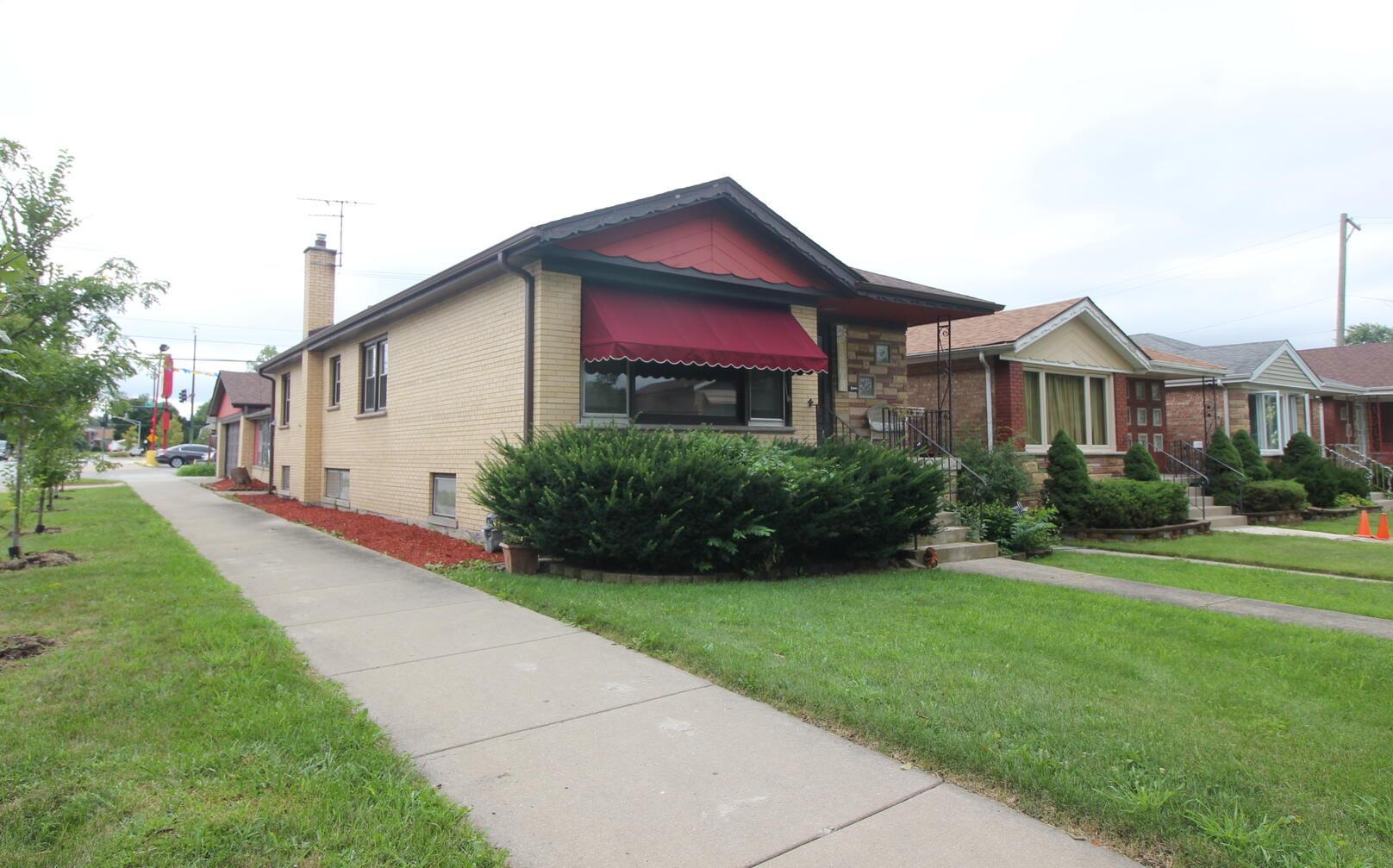 Photo of 11501 Artesian Chicago IL 60655