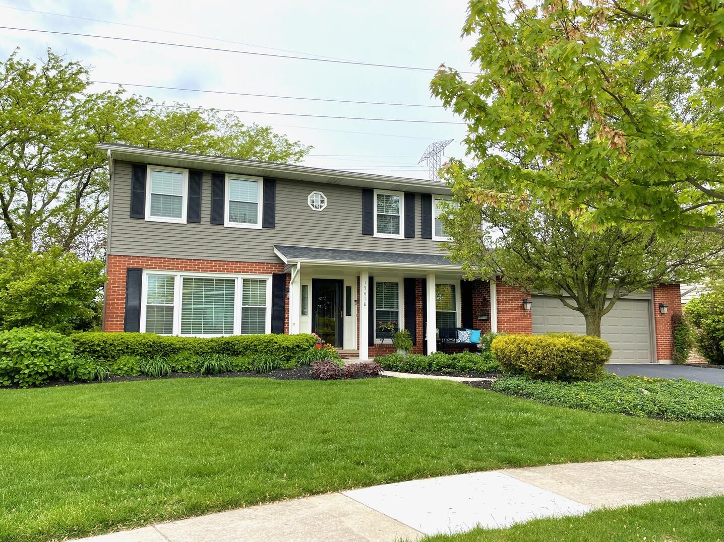 Photo of 15618 Canterbury Orland Park IL 60462