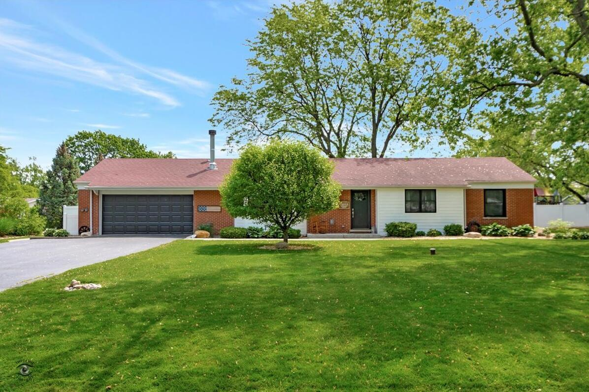 Photo of 14915 80th Orland Park IL 60462