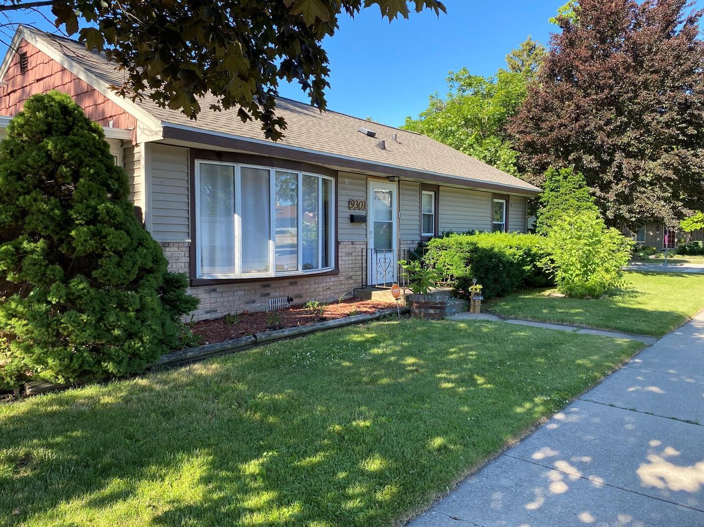 Photo of 9301 54th Oak Lawn IL 60453