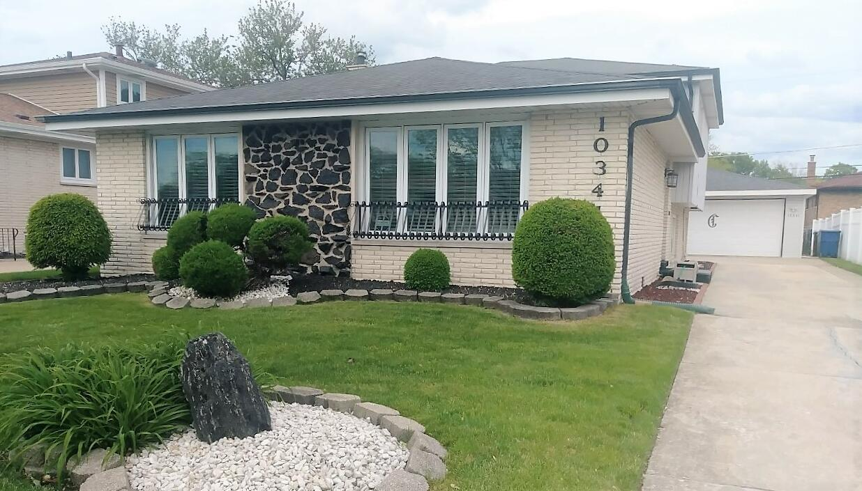 Photo of 10341 Kilpatrick Oak Lawn IL 60453