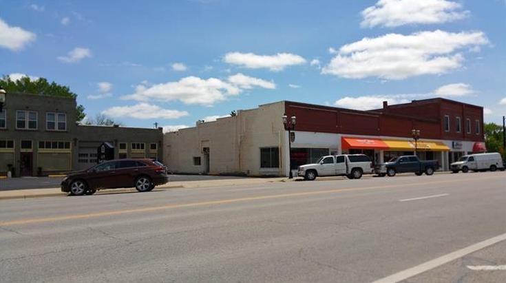 Photo of 429 S Main Street Ottawa KS 66067