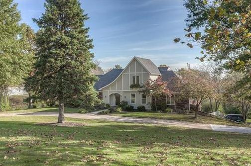 Photo of 12203 NW Crooked Road Parkville MO 64152
