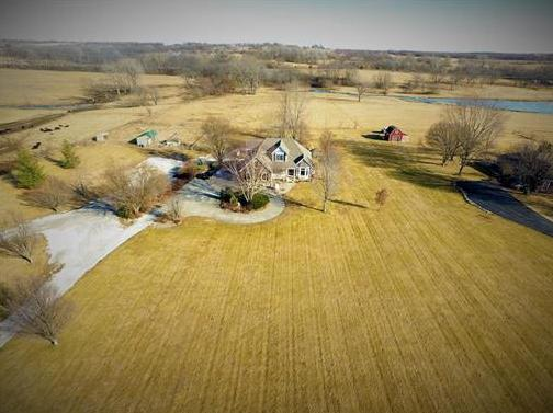 Photo of 21309 S State Route D Highway Belton MO 64012