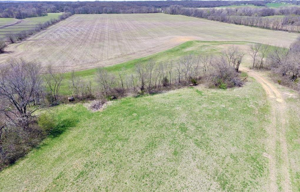 Photo of 18018 Nation Road Holt MO 64048