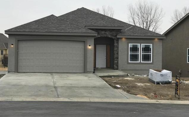 Photo of 2127 Greenfield Point Kearney MO 64060
