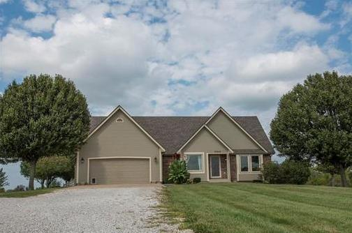 Photo of 20906 E Waters Road Harrisonville MO 64701