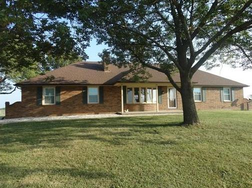 Photo of 10625 FRANKLIN Road Richmond MO 64085