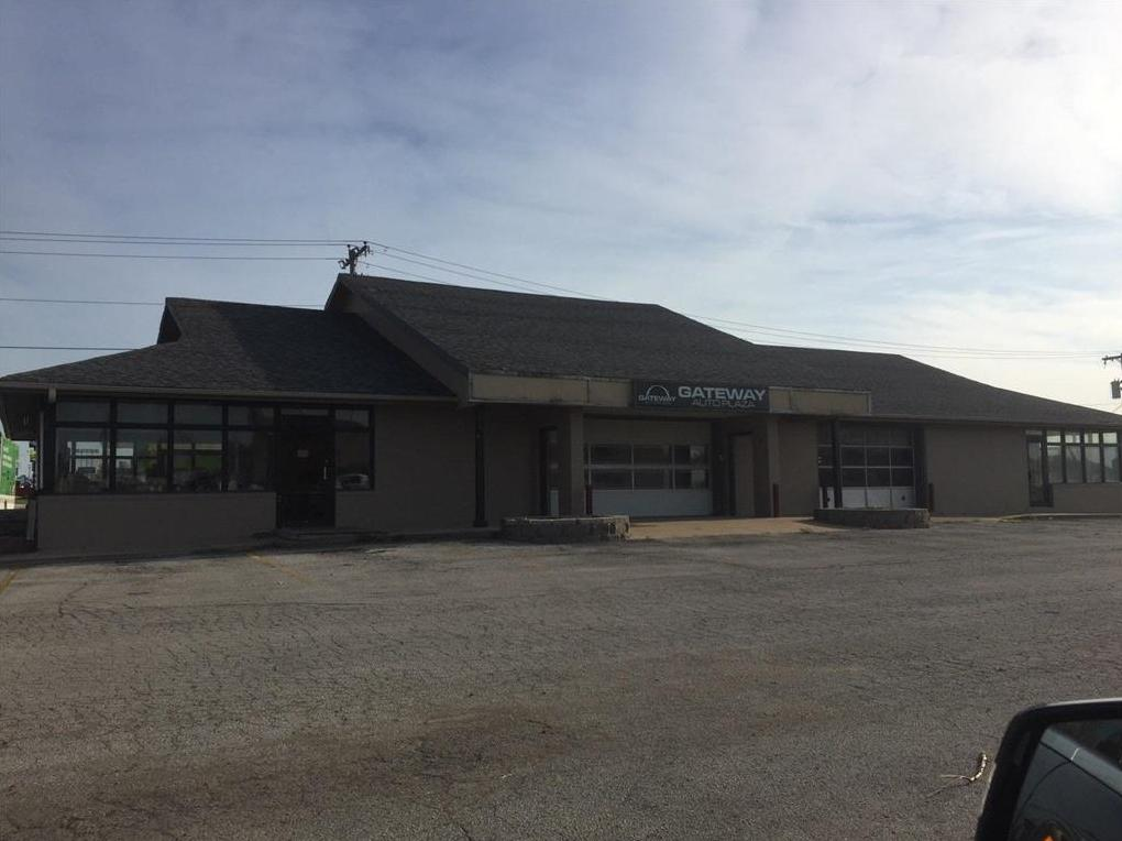 Photo of 1415 N State Route 291 Highway Harrisonville MO 64701