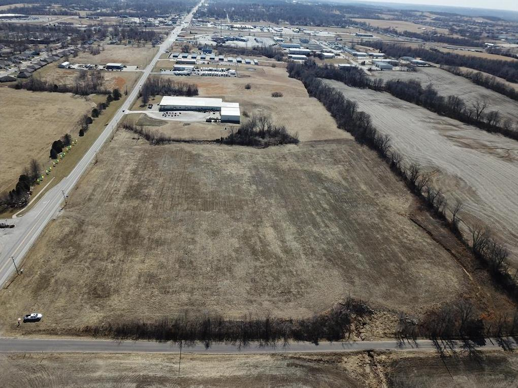 Photo of Outer Belt Road Oak Grove MO 64075