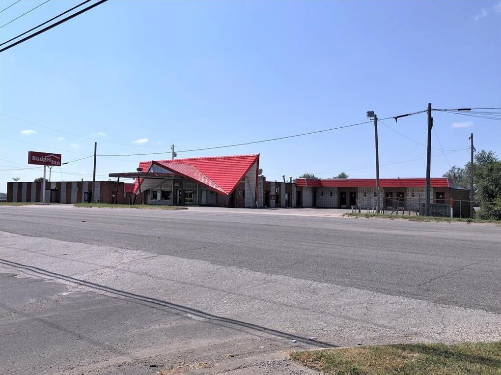 Photo of 1328 N Belt Highway St Joseph MO 64506