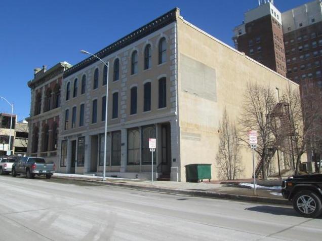 Photo of 109 S 4th Street St Joseph MO 64501
