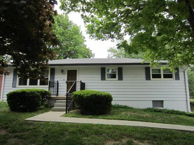 Photo of 3126 Floral Avenue St Joseph MO 64506