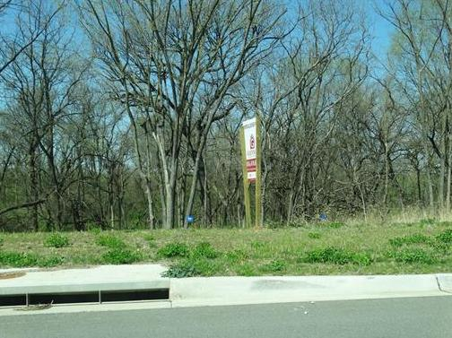 Photo of Tract3 Watson Boulevard Kearney MO 64060