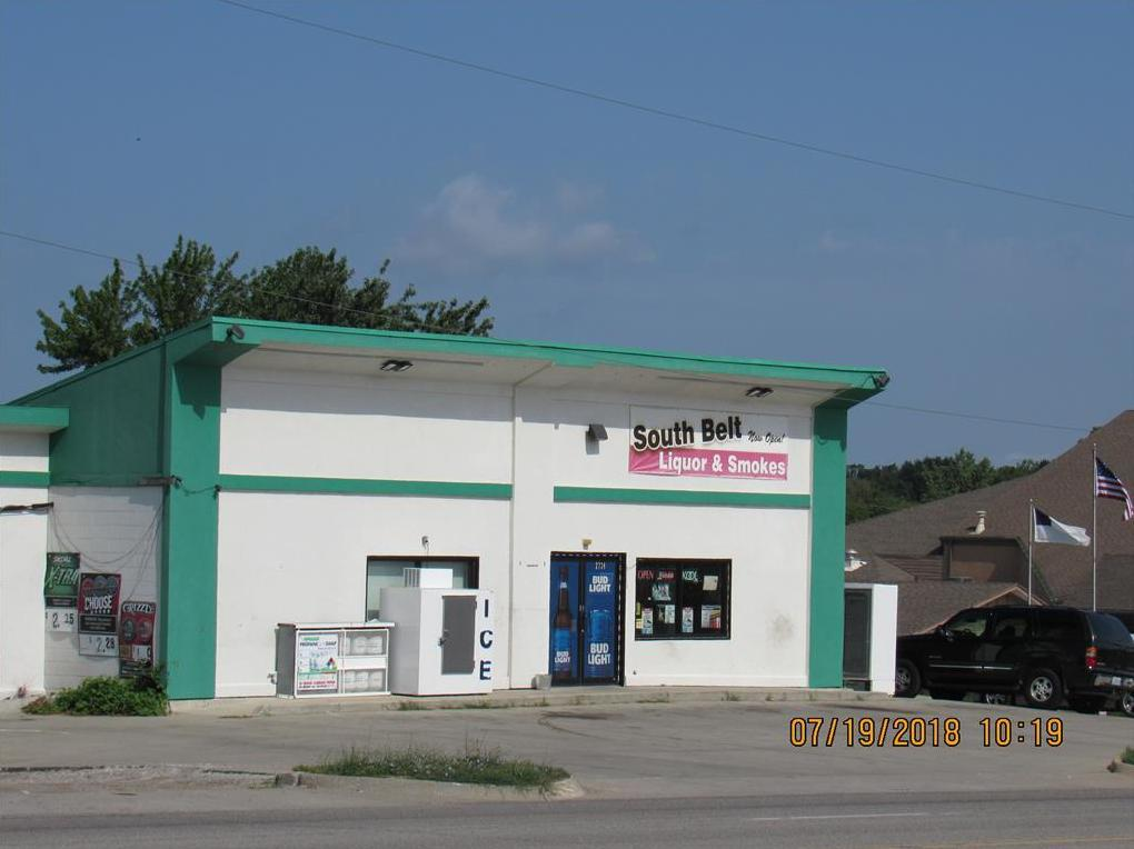 Photo of 2724 S Belt Highway St Joseph MO 64503