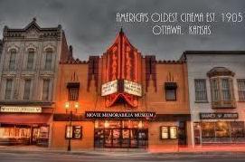 Photo of 209 S Main Street Ottawa KS 66067
