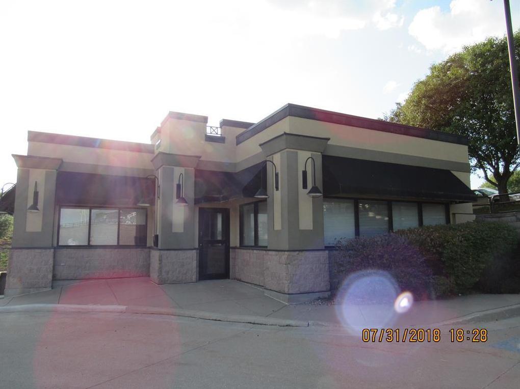 Photo of 3516 N Belt Highway St Joseph MO 64506