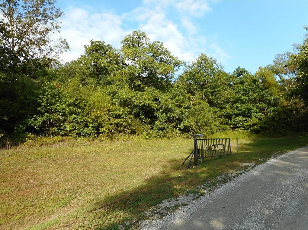 Photo of Lot 1 Oak Hollow Road Holt MO 64048