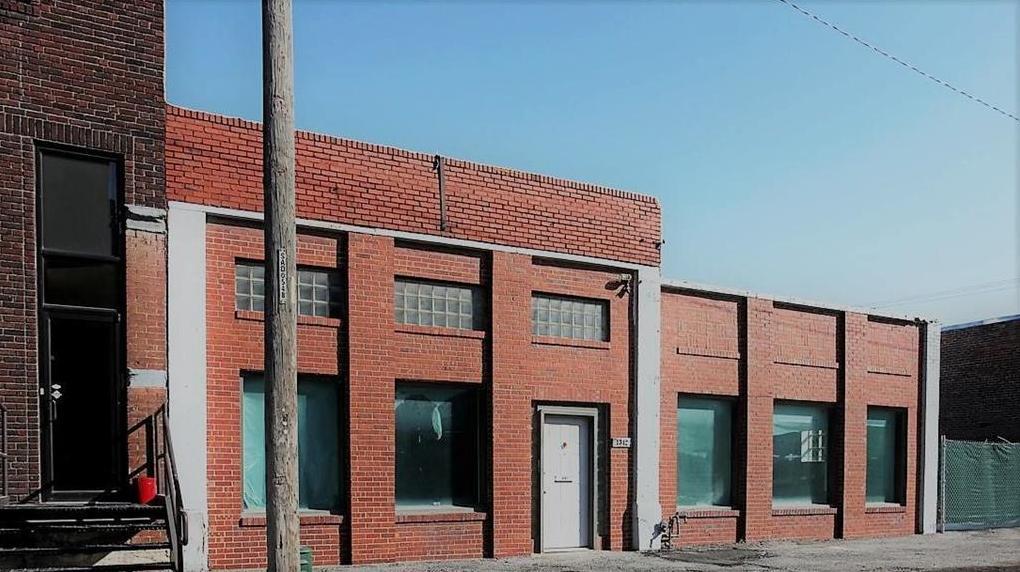Photo of 1312 Saint Louis Avenue Kansas City MO 64101