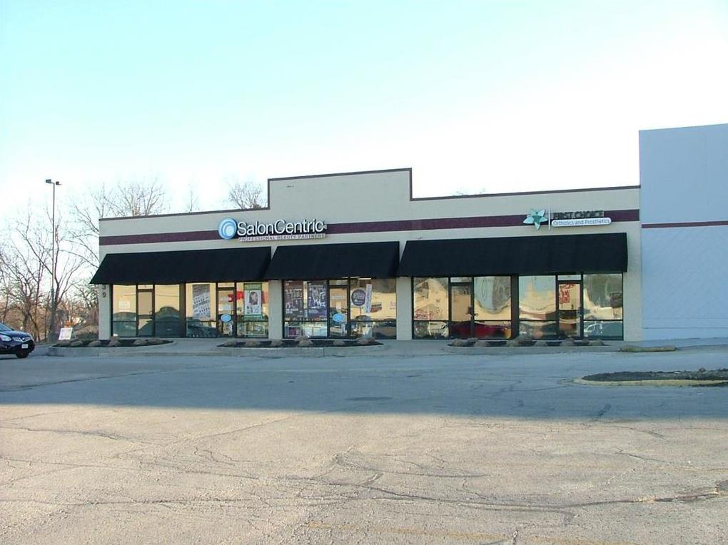 Photo of 139 North Belt Highway St Joseph MO 64506